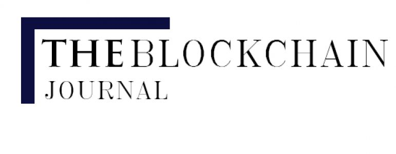The Blockchain Journal