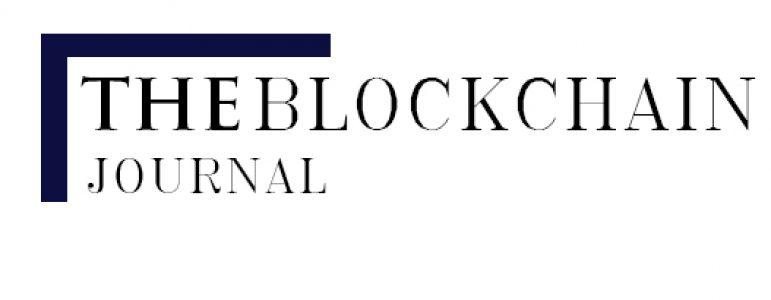 The Blockchain Journal